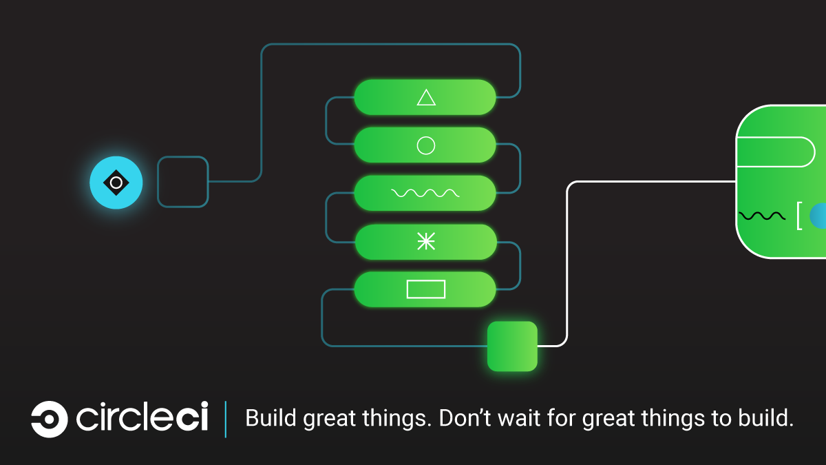 Continuous Integration and Delivery - CircleCI