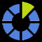 Redmine CRM Plugin: manage clients, tasks, sales