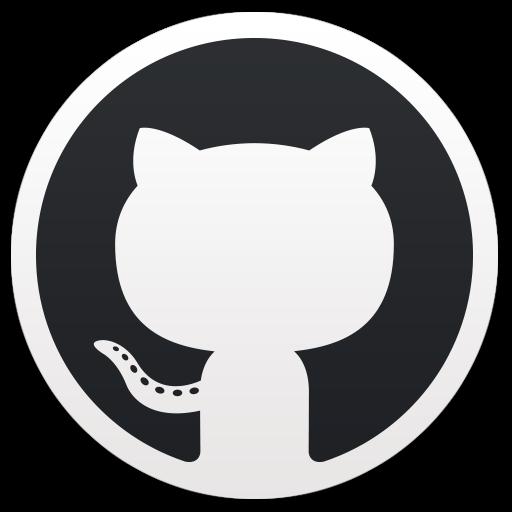 GitHub - suer/redmine_absolute_dates: Redmineの作成日、更新日などの相対表現表示