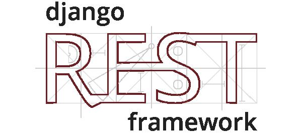 Home - Django REST framework