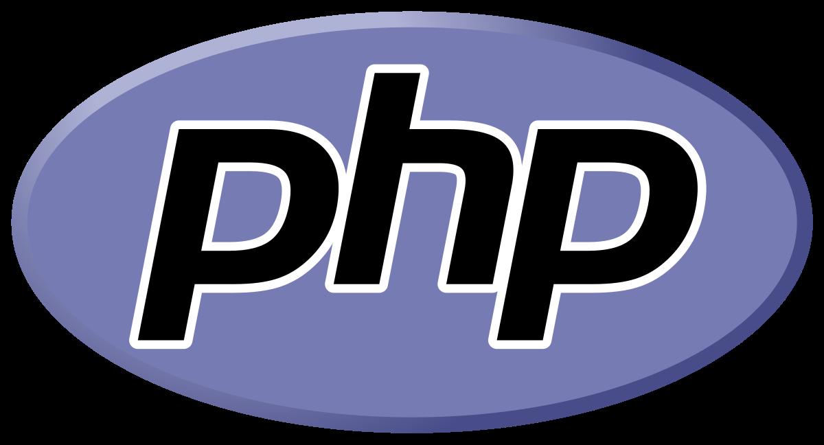 PHP (プログラミング言語) - Wikipedia