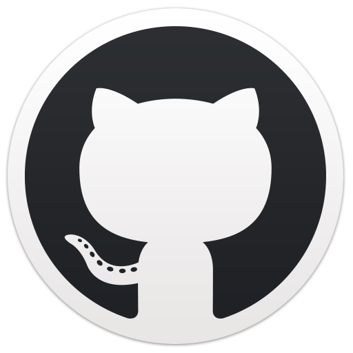 GitHub - koppen/redmine_github_hook: Allow your Redmine installation to be notif