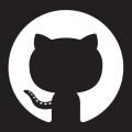GitHub - koichi-ezato/angular-tour-of-heroes at v0.2